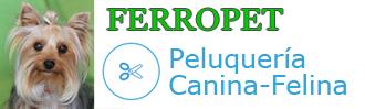 ferropet-peluqueria-canina-felina-alhaurin-de-la-torre