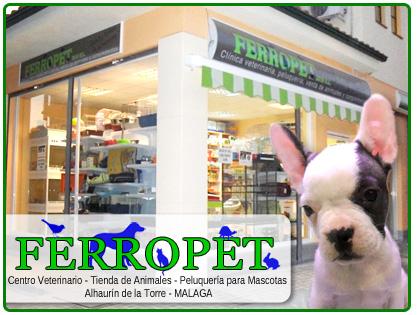 ferropet-quienes-somos1