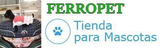 ferropet-tienda-de-animales-alhaurin-de-la-torre