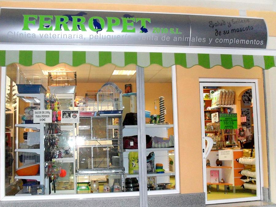 tienda-animales-alhaurin-de-la-torre-ferropet (10)